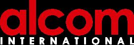 ALCOM International GmbH